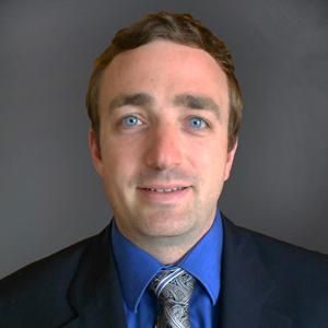 Mike_NVLSP_Speaker
